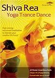 Shiva Rea - Yoga Trance Dance