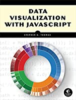 Data Visualization with JavaScript Front Cover