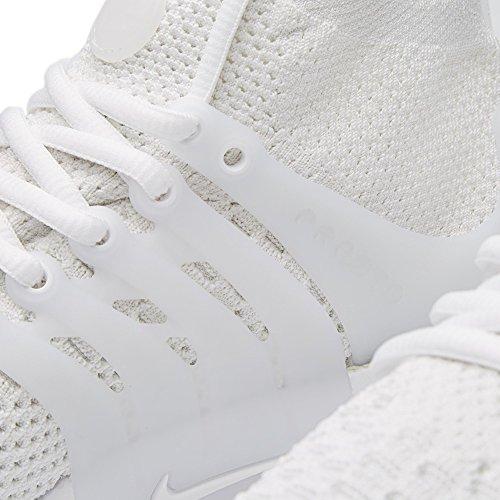 Zapatillas de Multi Ultra Deporte Flyknit W Mujer Nike Air Presto para w6XOxqY