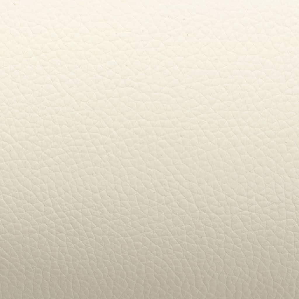 vidaXL Sill/ón Reclinable de Sal/ón para Ver la Televis/ón Asiento Relax y Reposapi/és Cuero Sint/ético Gris