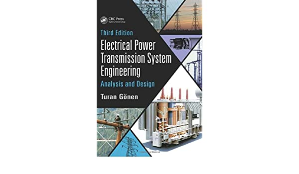 Power System Analysis Saadat Pdf