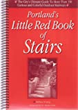 The Little Red Book of Stairs, Stefana Young, 0965541878