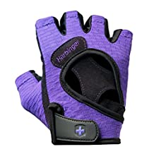 Harbinger FlexFit Training Gloves