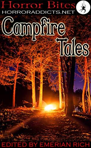 Horror Bites: Campfire Tales