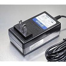 T-Power (TM) (6.6ft Long Cable) Ac Dc adapter for OPI LED Lamp GC900 Model PS 1065-300T2B200 / O.P.I PA1065-294T2B200 OPT OPI GelColor Led Light Lamp Gel Nail Polish Axxium Color Led Lamp False Nails