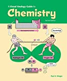 A Visual Analogy Guide to Chemistry
