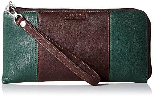 ellington-eva-large-colorblock-zip-eg-wallet