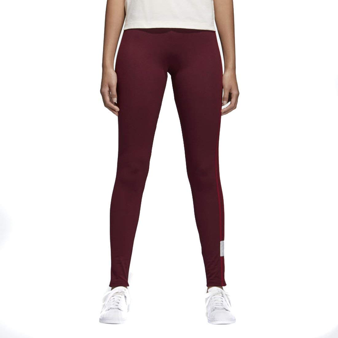 Adidas Originals Adibreak Leggings Adidas Women's Women's dCthxBsQr