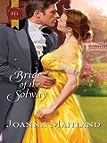 Bride of the Solway