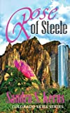 Rose of Steele (Colorado Skies Book 2)