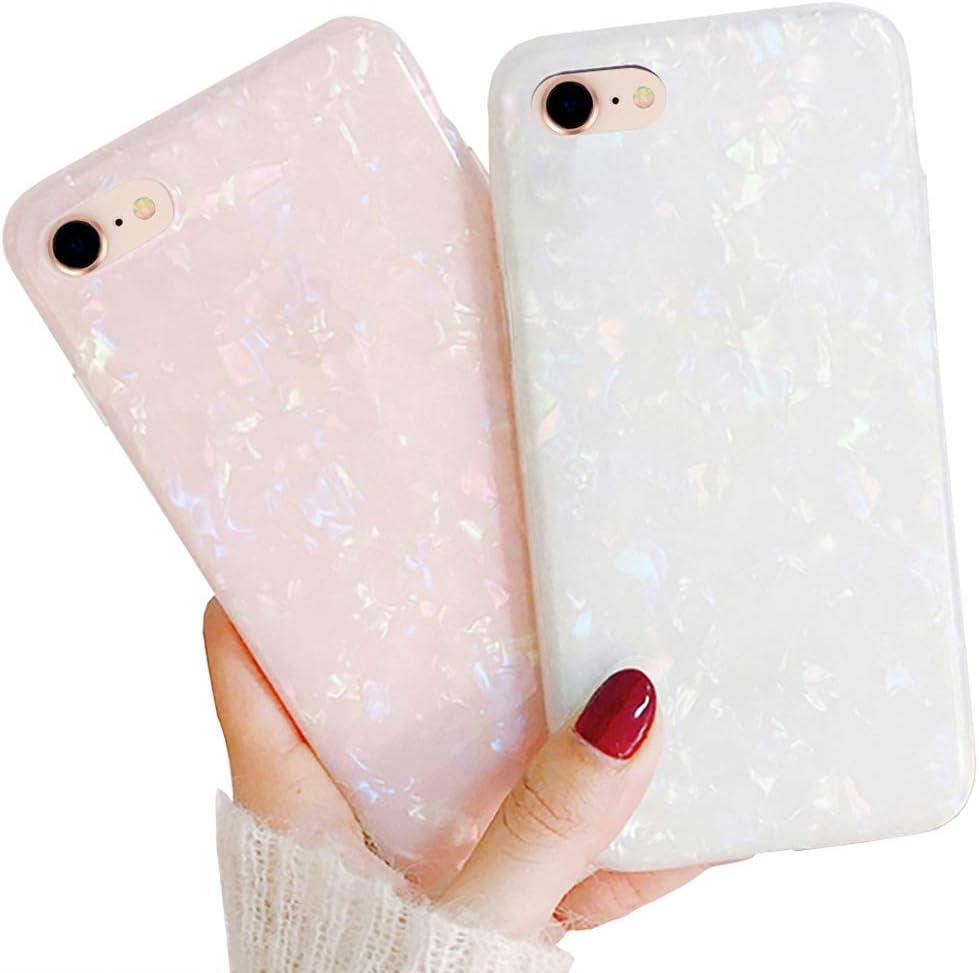 coque iphone 8 classy