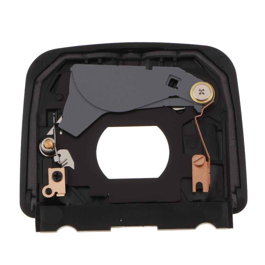 Baosity Eyecup Eyepiece for Nikon D810 Camera Viewfinder Accessory Kit Repair Part