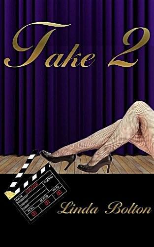 Book: Take 2 by Linda Bolton
