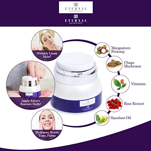 Hyaluronic Acid Face Cream Recipe
