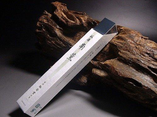 松栄堂のお線香 『南薫』 短寸 お徳用 B016P0BSMW