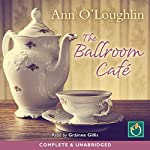 The Ballroom Café | Ann O'Loughlin