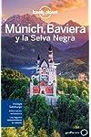 https://libros.plus/munich-baviera-y-la-selva-negra-1/