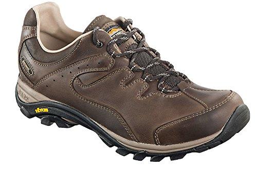 Meindl Schuhe Caracas GTX Men - dunkelbraun 44