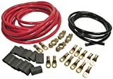 Allstar ALL76112 2-Gauge Battery Cable Kit
