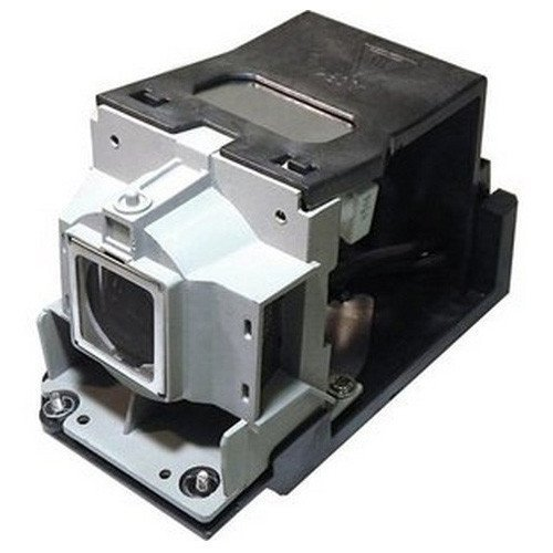 Image of Toshiba TLP-LW15 Projector Assembly with High Quality Original Bulb Inside by Toshiba