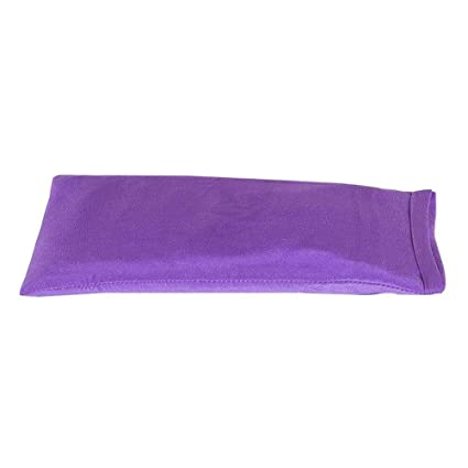 Antifaz para Dormir Almohadas for ojos de yoga, cubierta for ...