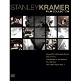 Stanley Kramer Film Collection