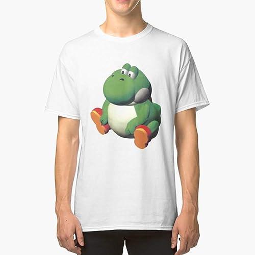 Women Unisex Full Size. Tee shirt Hoodie for Men Big shot dr Pol Slim Fit TShirtT Shirt Premium