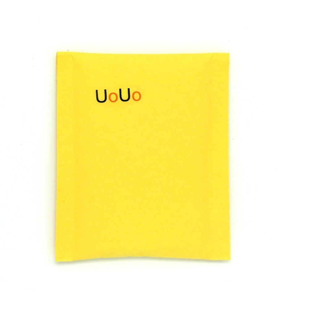 Amazon.com: UoUo New Replacement Li-ion Battery 2000mAh 3.8V For BLU DASH G D490L, D490U C785039200T: Computers & Accessories