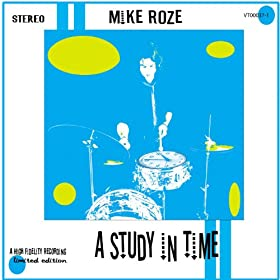 Amazon.com: Welcome to Someday: Mike Roze: MP3 Downloads