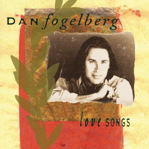 Dan Band - 7