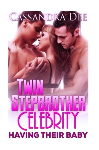 Twin Stepbrother Celebrity: Having Their Baby