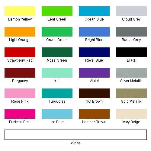Azutura Hirschkopf Geweih Geweih Geweih Wandtattoo Waldtiere Wand Sticker Schlafzimmer Haus Dekor verfügbar in 5 Größen und 25 Farben Groß Schwarz B01ADQ8QHE Wandtattoos & Wandbilder 433204