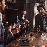 Cigar Ashtray Outdoor Cigarette Ash Tray – 5.9