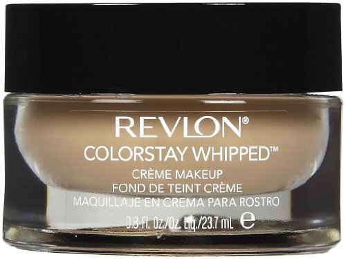 Revlon ColorStay Whipped Cr%C3%A8me Makeup
