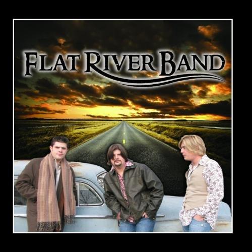Flat River Band