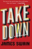 Take Down (The Billy Cunningham Series)