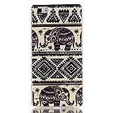 For Sony Xperia E4g , Phone Case Fashion Beautiful Style [Soft TPU] Flexible Protective Slim Back Skin Cover Fit for Sony Xperia E4g E2003 E2006 E2053 (12)