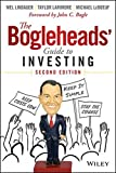 img - for The Bogleheads' Guide to Investing by Taylor Larimore (2014-08-18) book / textbook / text book
