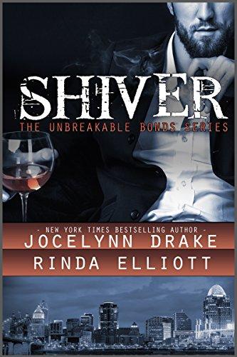 Shiver (Unbreakable Bonds Series Book ()