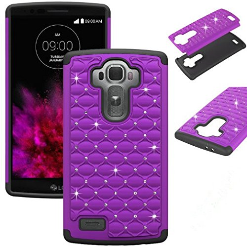 lg g2 cases boost mobile - 9