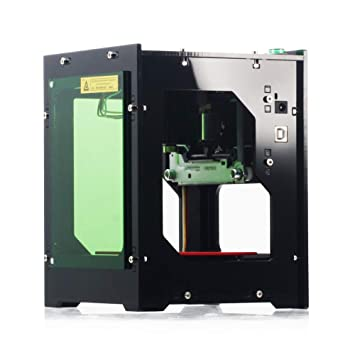 Madison : Desktop pcb printer