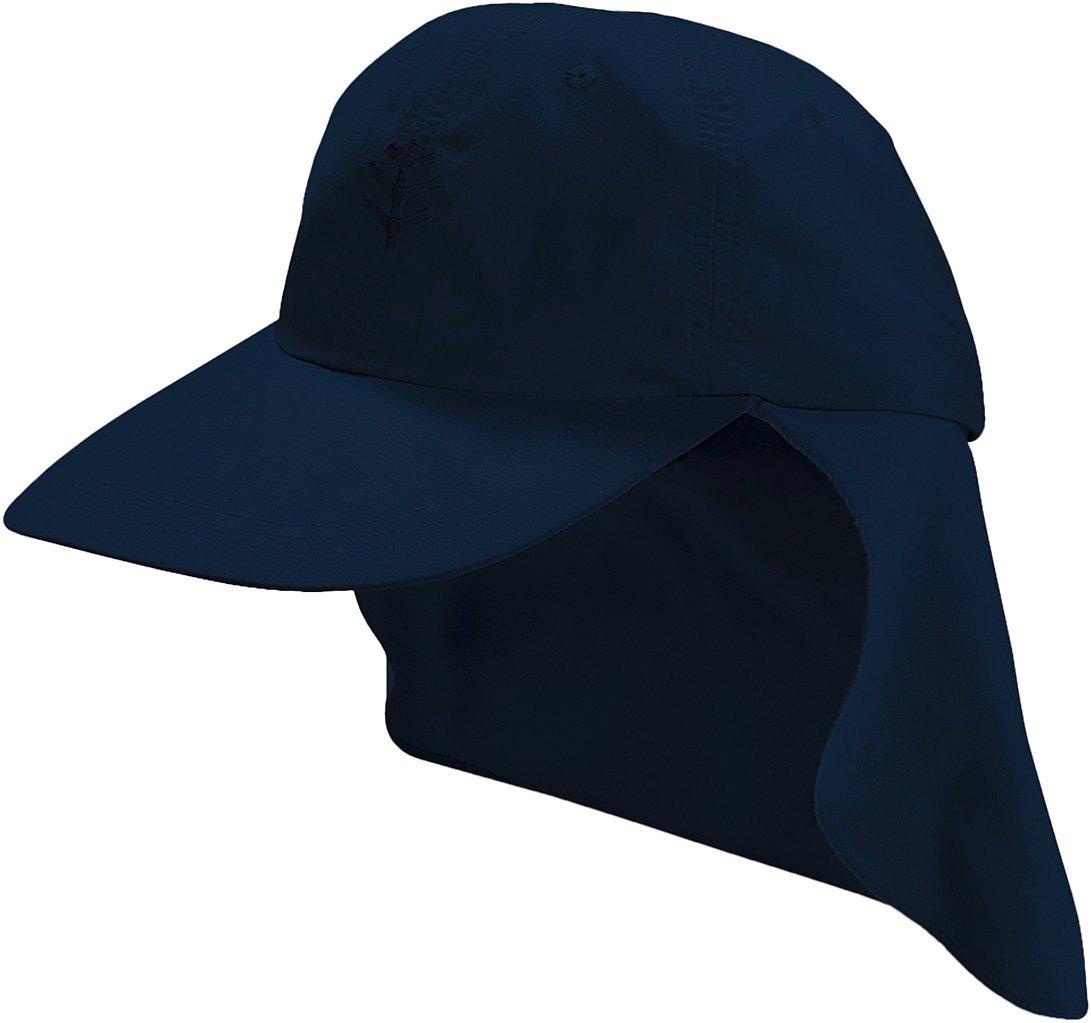 122aaef7f88d2 Coolibar Protección UV Sombrero