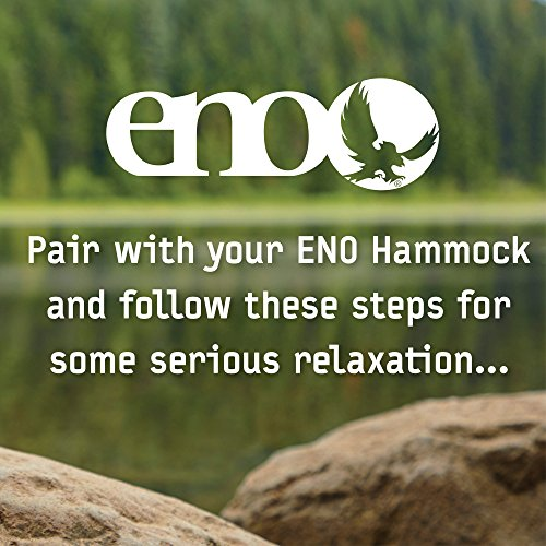 Review ENO Eagles Nest Outfitters
