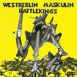 Battlekings