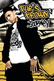 Chris Brown: Chris Brown's Journey