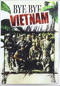Bye bye vietnam [DVD]