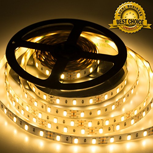warm white 2835  led strip