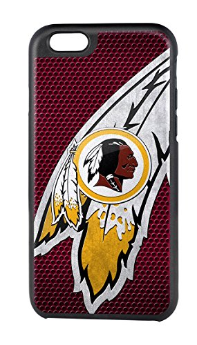 nfl-washington-redskins-rugged-case-for-apple-iphone-6-black-red-yellow-white