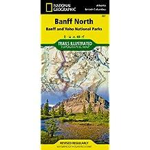 Banff North