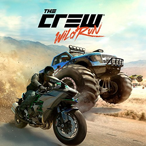 crack beta the crew cuts